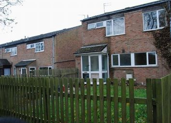 Photo of Tweed Close, The Grange, Daventry NN11