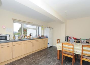 Thumbnail 4 bedroom end terrace house to rent in Church Cowley Road, Oxford
