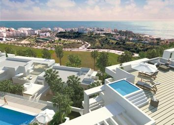 Thumbnail 5 bed apartment for sale in Estepona, Costa Del Sol, Spain