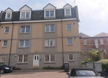 2 bed flat to rent in Candlemakers Lane, City Centre, Aberdeen AB25