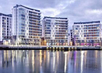 Thumbnail 2 bed flat to rent in Queens Road, Belfast