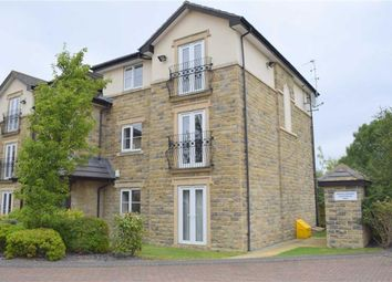 Thumbnail 2 bedroom flat for sale in 28, Baildon Way, Skelmanthorpe