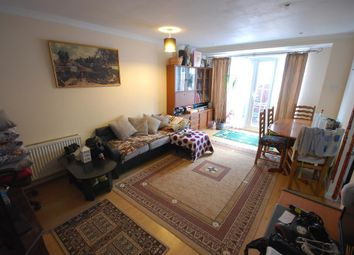 Thumbnail 3 bedroom flat for sale in Richfield Court, Lyon Park Avenue, Wembley, Middlesex