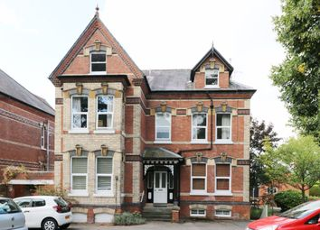 Thumbnail 1 bed flat to rent in 212Bodenham Road, Hereford