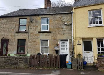 Thumbnail 2 bed cottage to rent in Upper Lydbrook, Lydbrook