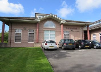 Thumbnail Office to let in Westlakes Science & Technology Park, Moor Row, Ingwell Drive, Ingwell Hall Complex, Ennerdale Pavilion, First Floor, Whitehaven