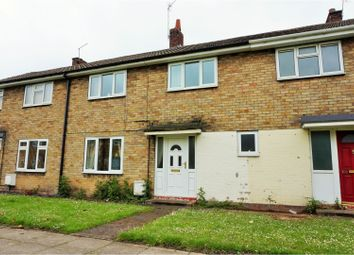 4 bed terraced house for sale in New Park Estate, Doncaster DN7