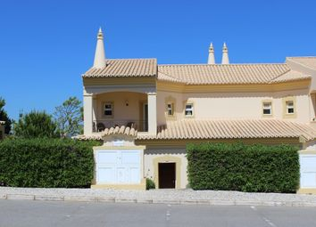 Thumbnail 3 bed detached house for sale in R. Das Juntas De Freguesia 12, 8600-315 Lagos, Portugal