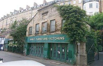 Thumbnail Commercial property for sale in 97 - 101 Walcot Street, Bath, Bath And North East Somerset