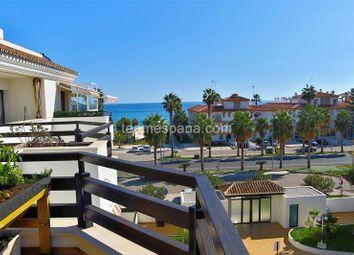 Thumbnail 3 bed apartment for sale in Torrox, Mlaga, Spain