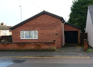 Thumbnail 2 bedroom bungalow to rent in Finedon Road, Burton Latimer
