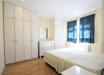 Thumbnail 2 bed flat to rent in Spencer Rd, Mitcham
