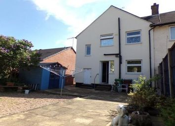 Thumbnail 3 bed property to rent in Whitegate Vale, Clifton, Nottingham