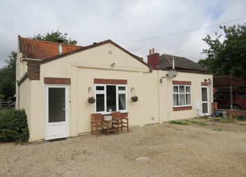 Thumbnail 1 bed flat for sale in Bell Road, Barnham Broom, Norwich