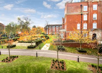 Thumbnail 1 bedroom flat for sale in The Pavilion, St. Stephens Road, Norwich
