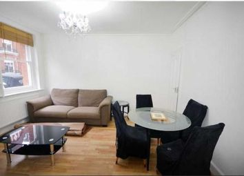 Thumbnail 2 bed property to rent in Chiltern Street, London, London