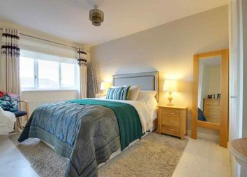Thumbnail 3 bed detached house for sale in Taw Meadow Crescent, Fremington, Barnstaple