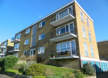 Thumbnail 2 bed flat to rent in Hastings Road, Bexhill-On-Sea