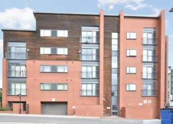Thumbnail 1 bedroom flat for sale in Ecclesall Heights, 2 William Street, Sheffield, South Yorkshire