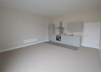 Thumbnail 2 bed flat for sale in Bank Street, Melksham