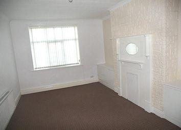 Thumbnail 3 bedroom maisonette to rent in Ettrick Grove, Sunderland