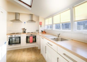 Thumbnail 7 bed property to rent in Westgate Street, Bath