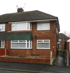 Thumbnail 2 bed flat to rent in Ravenglass Avenue, Maghull