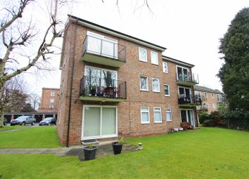 Thumbnail 2 bed flat to rent in Westcliffe Court, Darlington