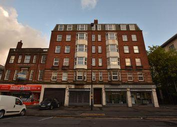 Thumbnail 3 bed flat to rent in Cropthorne Court, Calthorpe Road, Edgbaston, Birmingham