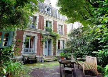 Thumbnail 5 bed property for sale in 75005, Paris, France