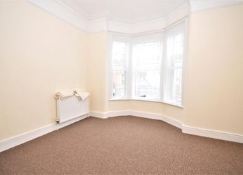 Thumbnail 1 bed flat to rent in Belvedere Road, Exmouth, Devon