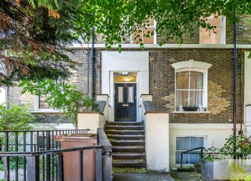 3 bed flat for sale in Greenwood Road, London E8