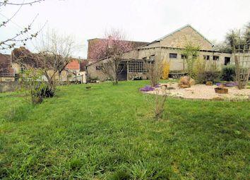 Thumbnail 4 bed country house for sale in 70120, Tincey-Et-Pontrebeau, Dampierre-Sur-Salon, Vesoul, Haute-Saône, Franche-Comté, France