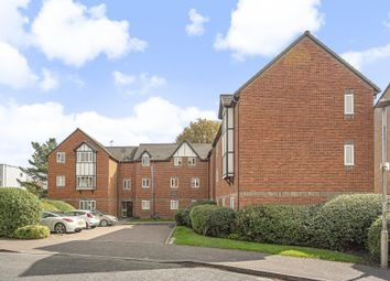 2 bed flat for sale in Radnor House, Rembrandt Way, Reading RG1