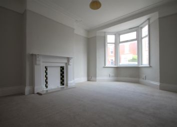 Thumbnail 2 bed property for sale in Delaval Terrace, Gosforth, Newcastle Upon Tyne