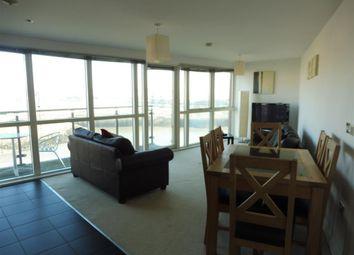 2 bed flat to rent in Aurora, Aurora, Maritime Quarter, Swansea SA1