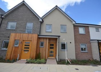 Thumbnail 2 bed terraced house to rent in Pacha Way, Gateshead