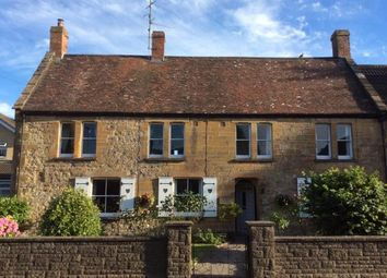 Thumbnail 5 bed semi-detached house for sale in Yeovil, Somerset, Uk