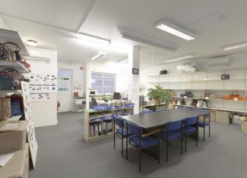 Thumbnail Office to let in Unit 4, Triangle House, Broomhill Road, Wandsworth