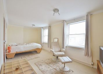 Thumbnail 4 bed shared accommodation to rent in Main Street, Egremont