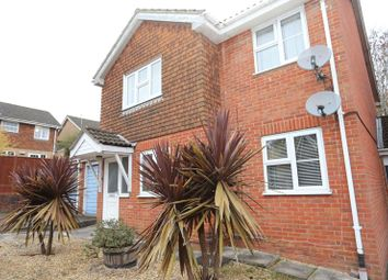 Thumbnail 2 bed maisonette to rent in Felthorpe Close, Lower Earley, Reading