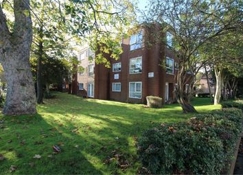 Thumbnail 2 bedroom flat for sale in Greenfield Court, Greenhill Road, Mossley Hill, Merseyside