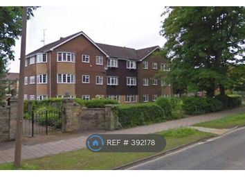 Thumbnail 2 bed flat to rent in North Parade, Horsham