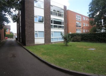 Thumbnail 2 bed flat to rent in Hazlemere, 10 Hadlow Road, Sidcup