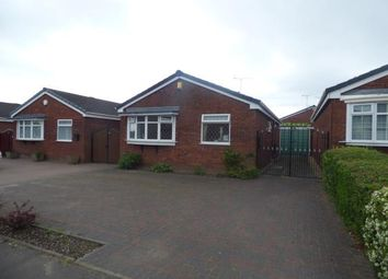 Thumbnail 2 bed bungalow for sale in Wigston Road, Walsgrave, Coventry, West Midlands