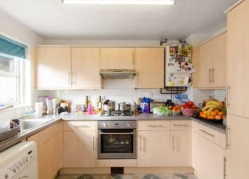 Thumbnail 3 bed semi-detached house for sale in Oliver Gardens, London