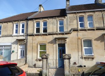 Thumbnail 3 bed terraced house to rent in South Avenue, Bath
