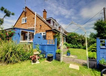 2 bed property for sale in Crowbrook Road, Monks Risborough, Princes Risborough HP27