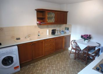 Thumbnail 2 bed cottage to rent in North Street, Calne