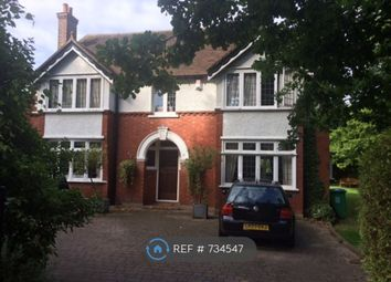 6 bed detached house to rent in Wensleydale Road, Hampton TW12